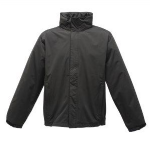 Regatta Pace II Waterproof Jacket